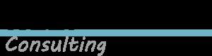RCBF logo
